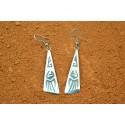 Miscelleanous earrings