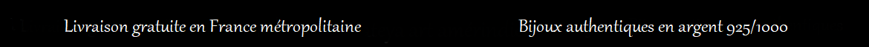 bannière kateya art amerindien