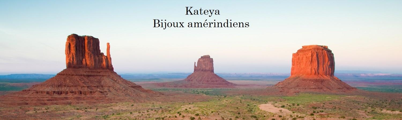 bijoux navajo zuni et hopi